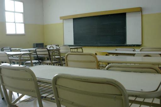 Este miércoles no hay clases en escuelas públicas santafesinas