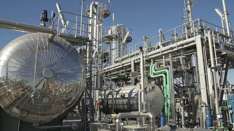 Biocombustibles: Piden que Solá, Cabandié y Basterra vayan al Congreso a exponer ante Diputados