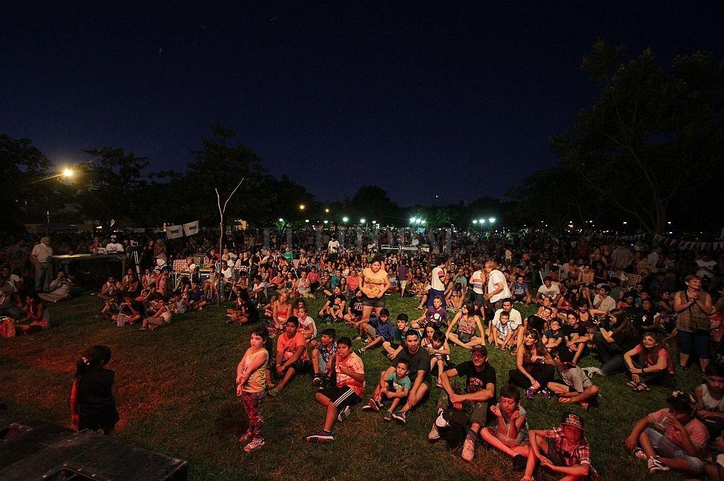 Agenda cultural para disfrutar el fin de semana en la Ciudad
